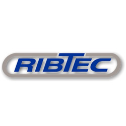 RIBTEC STAINLESS FIBERS
